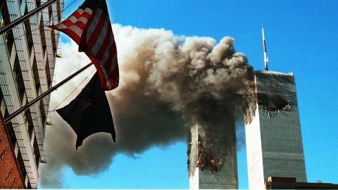 11 Septembre 2001 : Les Américains se souviennent... AFP_090508world-trade-center_8