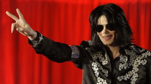 Michael Jackson PC_090625michael-jackson-2009_8