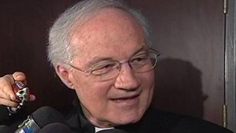 Mgr  Marc Ouellet serait appelé au Vatican... 100618ouellet_marc_8