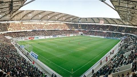 Le jeu des Stades  110613_uv00y_stade-wolfsburg_8