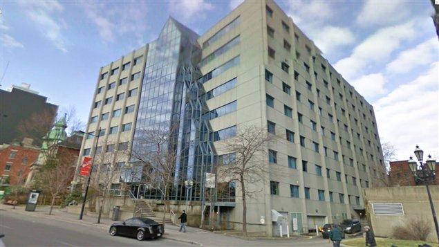 Montréal - Page 3 111005_uy0ht_immeuble-sherbrooke-est_sn635