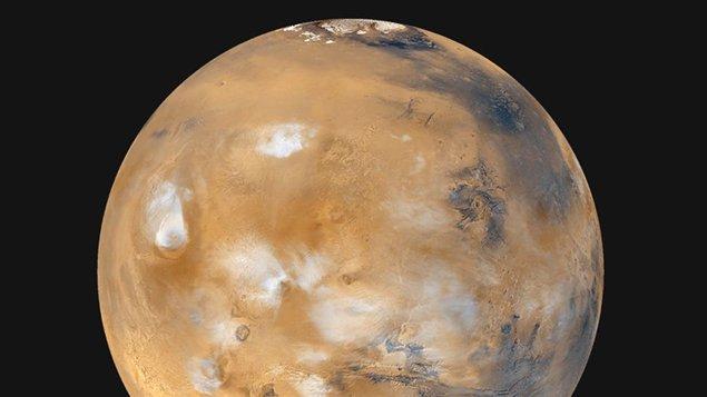 Mars One : Une mission aller seulement sans possibilité de retour ! 111212_j28dw_mars-planete_sn635