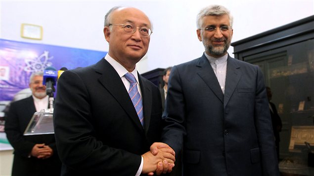 Conflit Iranien : Coup de Gueule AFP_120522_n44yz_aiea-iran_sn635
