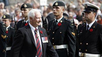 Un fil de discussion en mémoire des millions de victimes des nazis - Page 2 AFP_120819_dw3s6_david-johnston_6