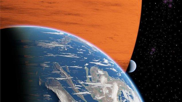 Une maman sur Mars et les autres découvertes sur Mars - Page 5 130110_1q7it_exolune-exoplanete_sn635