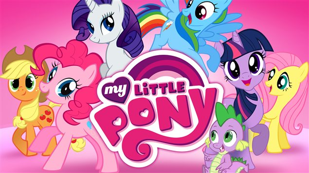 Candidature de Zolye  130214_3o0xp_mlarge_my_little_pony_sn635