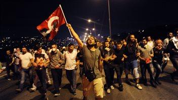 Le point sur la situation en Turquie AFP_130616_kg7sm_turquie-manifestation-taksim_6