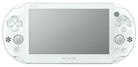 Sony annonce une nouvelle PS Vita et la PS Vita TV pour le Japon Macgpic_1378716718_scaled_optim