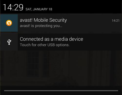 [TUTO] Comment synchroniser votre librairie iTunes avec votre appareil Android [22.01.2014] Android_usb_media_device_notifications