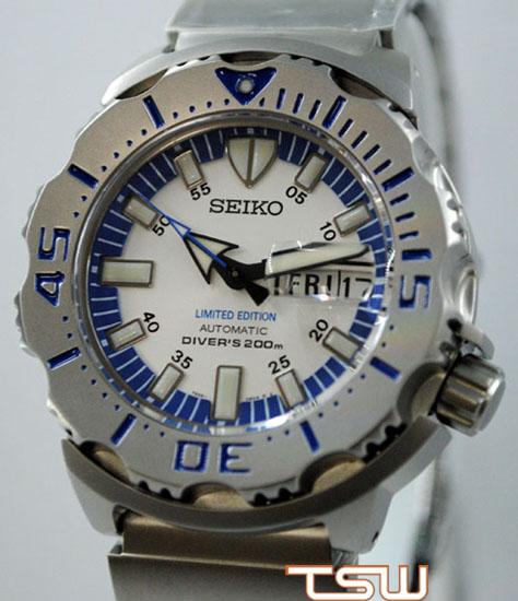 Seiko y los apodos de sus relojes Payslip_20110222144846