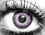 تمارين للعين (مهم).. 14819345120176682124220217157187863113358