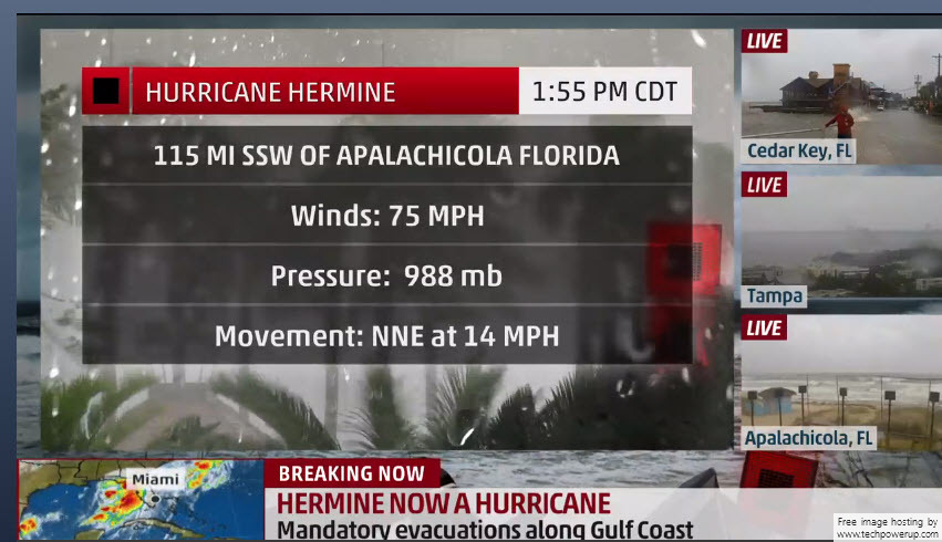 The weather  - Page 7 Hermine2