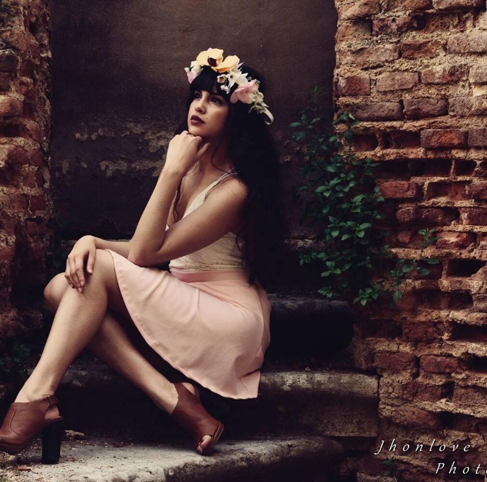 elicena (eli) andrada orrego, miss america latina mundo 2017. 13346895-1281637271847133-8455111338101814177-n