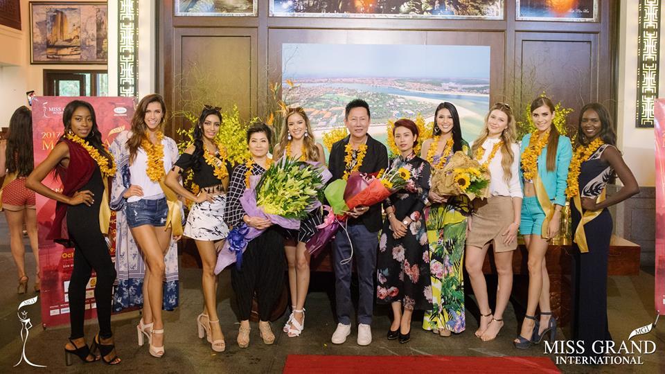 yoana gutierrez, top 20 de miss grand international 2017. - Página 4 22279475-1556022434420747-8484993725692911623-n