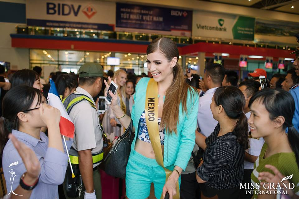 yoana gutierrez, top 20 de miss grand international 2017. - Página 4 22279771-1555928287763495-7293570307850883244-n