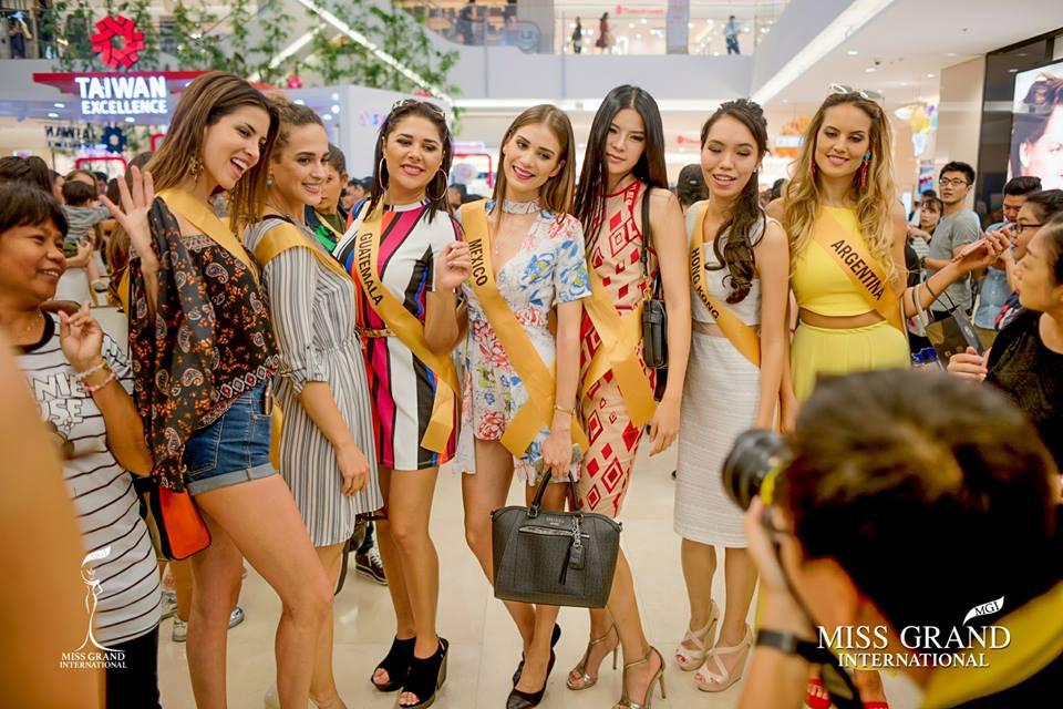 yoana gutierrez, top 20 de miss grand international 2017. - Página 4 22310245-1555347011154956-4069212698911089472-n