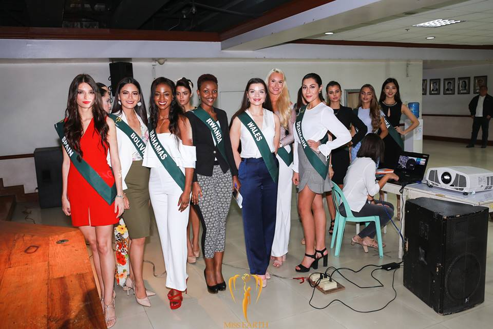 ainara de santamaria villamor, top 21 de miss grand international 2019/miss world cantabria 2018/miss earth spain 2017. - Página 2 22310256-1532613813490005-6489388098388403260-n