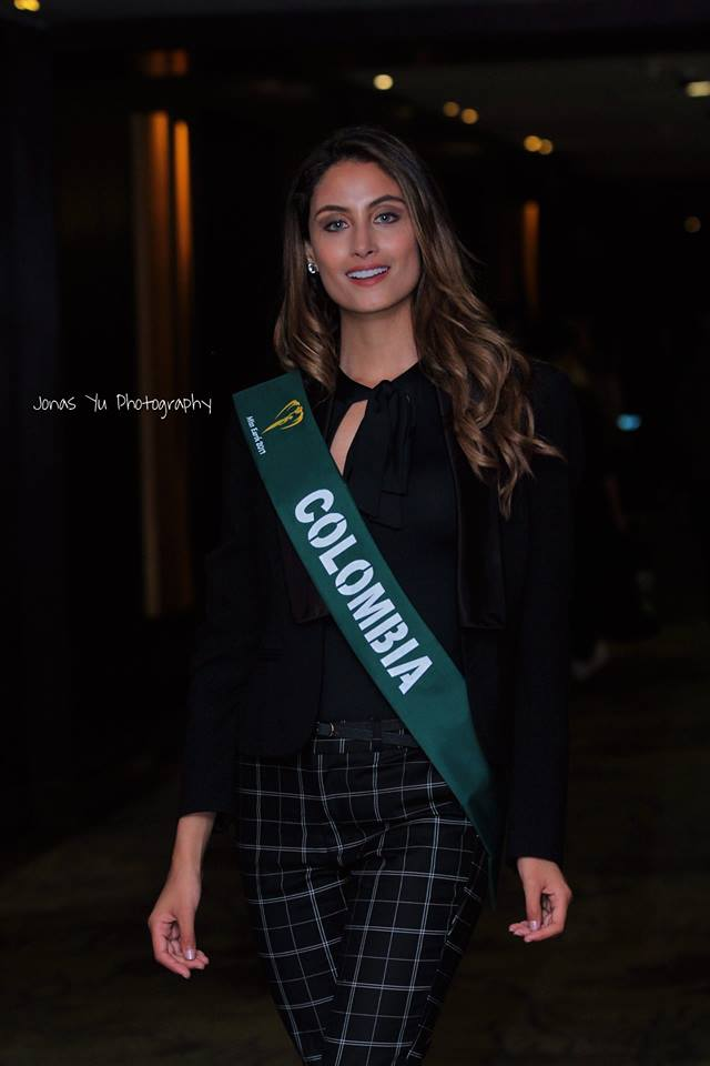 juliana franco, top 16 de miss colombia universo 2020/miss earth water 2017. - Página 5 22366379-10154672753642131-845828020974755957-n
