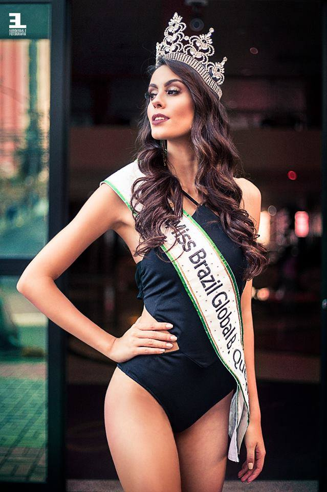 lorena rodrigues, miss grand minas gerais 2019/2nd runner-up de miss global beauty queen 2017. - Página 3 22089996-905405389606527-7588448368111165432-n
