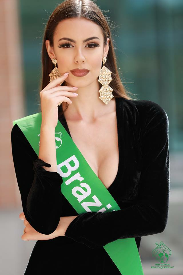 lorena rodrigues, miss grand minas gerais 2019/2nd runner-up de miss global beauty queen 2017. - Página 5 22366503-909895425824190-3837025069897108804-n