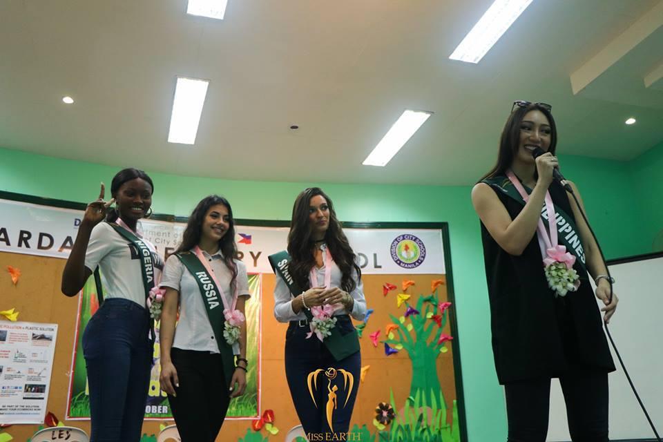 ainara de santamaria villamor, top 21 de miss grand international 2019/miss world cantabria 2018/miss earth spain 2017. - Página 3 22308733-1899181386764783-4381480508040908962-n