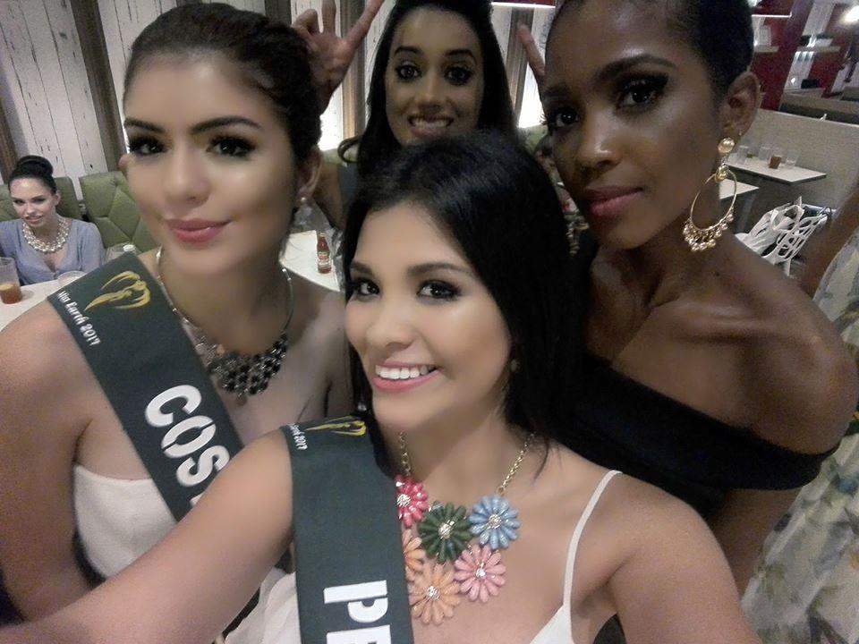 karen isabel rojas, miss tourism world peru 2019/top 20 de miss asia pacific international 2018/miss earth peru 2017. - Página 3 22308912-1703065196433042-8210535919522375219-n