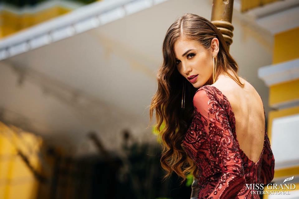yoana gutierrez, top 20 de miss grand international 2017. - Página 5 22309093-1666308526753834-509247203048175735-n