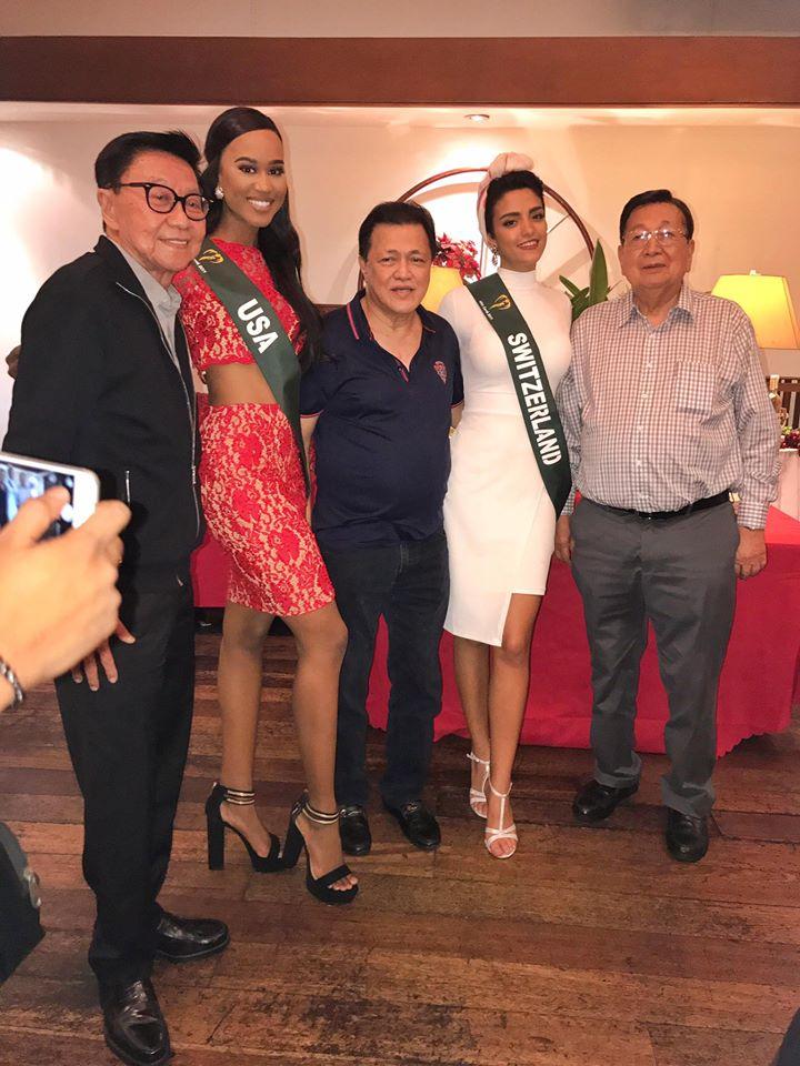 andreia gibau, top 10 de miss usa 2020/top 16 de miss earth 2017. - Página 3 22310315-808028616043237-440422616978369761-n
