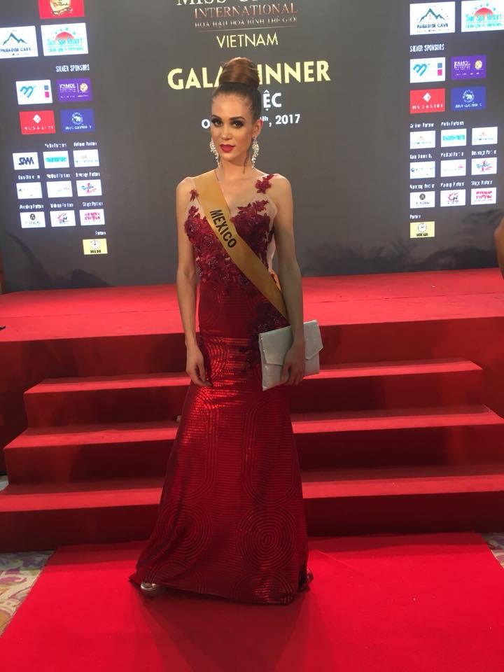 yoana gutierrez, top 20 de miss grand international 2017. - Página 5 22310527-1665881666796520-676241779863380512-n