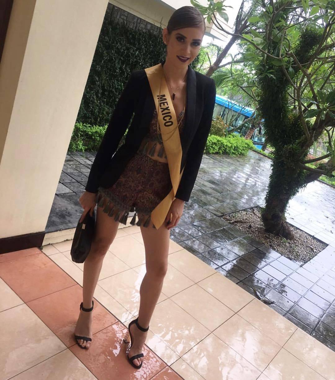 yoana gutierrez, top 20 de miss grand international 2017. - Página 5 22339099-1666022973449056-1675825869239606336-o