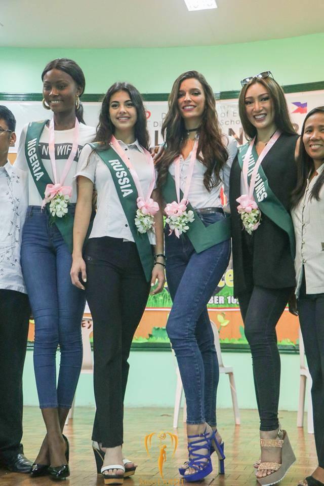 ainara de santamaria villamor, top 21 de miss grand international 2019/miss world cantabria 2018/miss earth spain 2017. - Página 3 22365224-1899181523431436-225145945691748327-n