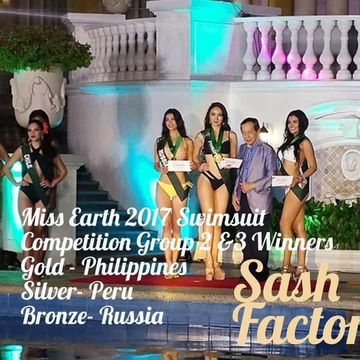 karen isabel rojas, miss tourism world peru 2019/top 20 de miss asia pacific international 2018/miss earth peru 2017. - Página 3 22366553-781299972075400-2235426172351267023-n