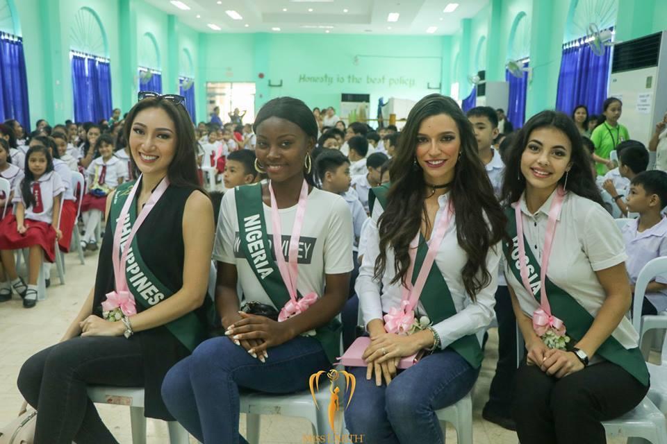 ainara de santamaria villamor, top 21 de miss grand international 2019/miss world cantabria 2018/miss earth spain 2017. - Página 3 22366758-1899181450098110-5340806905411017430-n