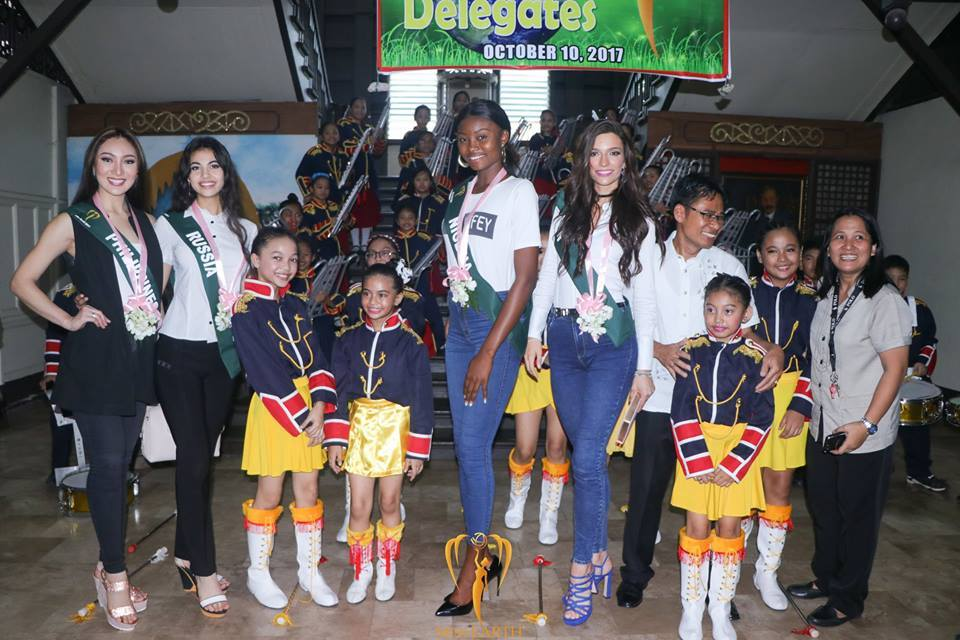 ainara de santamaria villamor, top 21 de miss grand international 2019/miss world cantabria 2018/miss earth spain 2017. - Página 3 22405413-1899181710098084-1018297387524172449-n