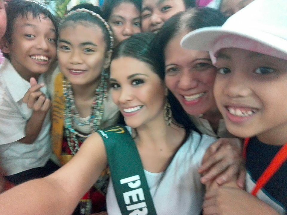 karen isabel rojas, miss tourism world peru 2019/top 20 de miss asia pacific international 2018/miss earth peru 2017. - Página 3 22405750-10159367340690366-6876289633407000680-n