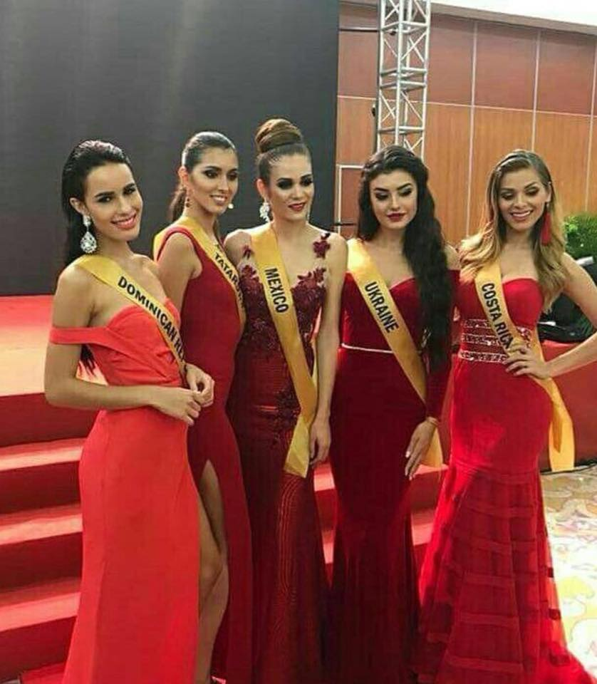 yoana gutierrez, top 20 de miss grand international 2017. - Página 5 22405962-1665881643463189-1073898323026329440-n