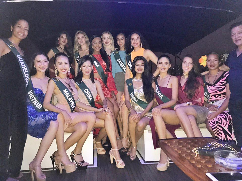 andreia gibau, top 10 de miss usa 2020/top 16 de miss earth 2017. - Página 3 22406285-808028476043251-18339401668170443-n