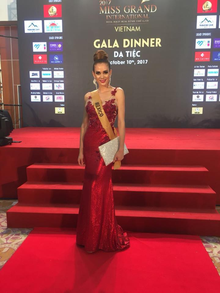 yoana gutierrez, top 20 de miss grand international 2017. - Página 5 22406496-1665881636796523-6944757101236931298-n