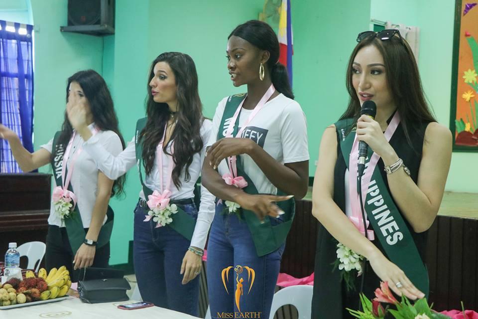 ainara de santamaria villamor, top 21 de miss grand international 2019/miss world cantabria 2018/miss earth spain 2017. - Página 3 22449942-1899181493431439-4387887009413252563-n