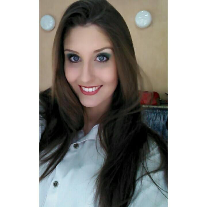 bruna hartmann, miss estancia velha mundo 2017. - Página 5 10420331-654350237995688-8423588497793489119-n