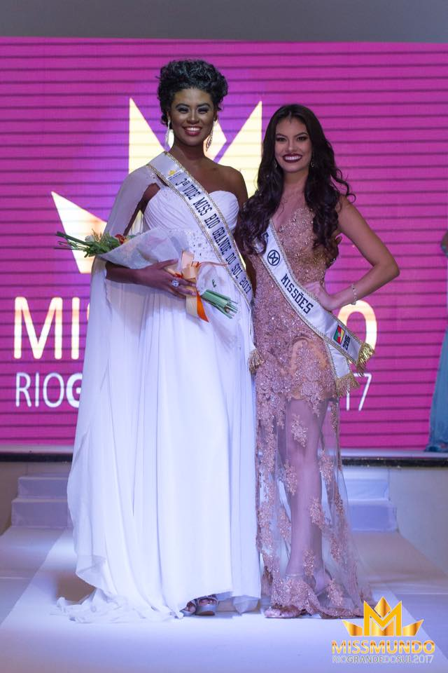 muriel prestes, top 16 de miss brasil mundo 2016. - Página 3 17795951-601060923419355-9111359105919684018-n