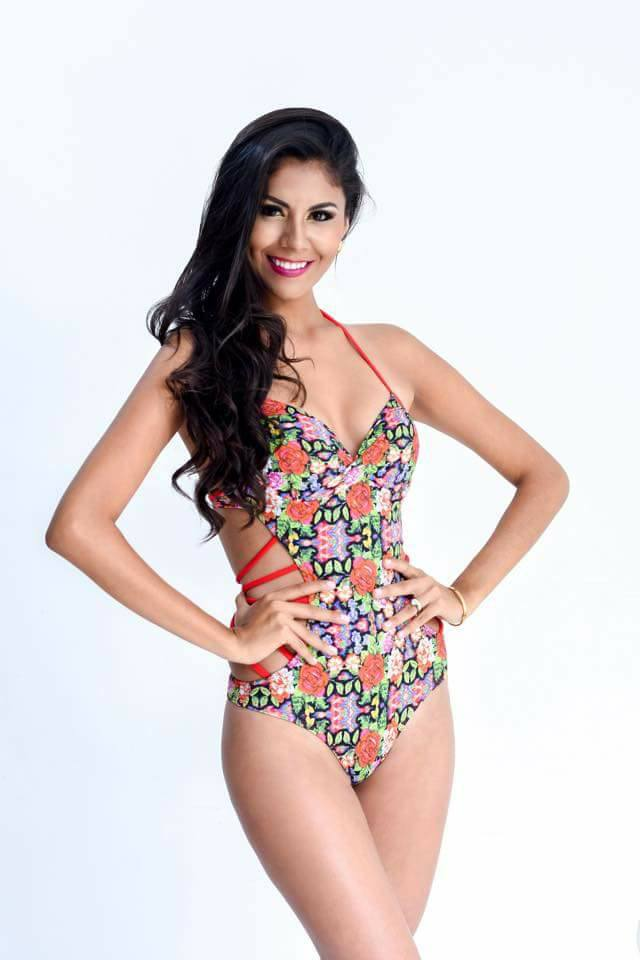 peru, 4th runner-up de miss tourism world 2017. 20952930-341841639562792-1484928294945703438-n