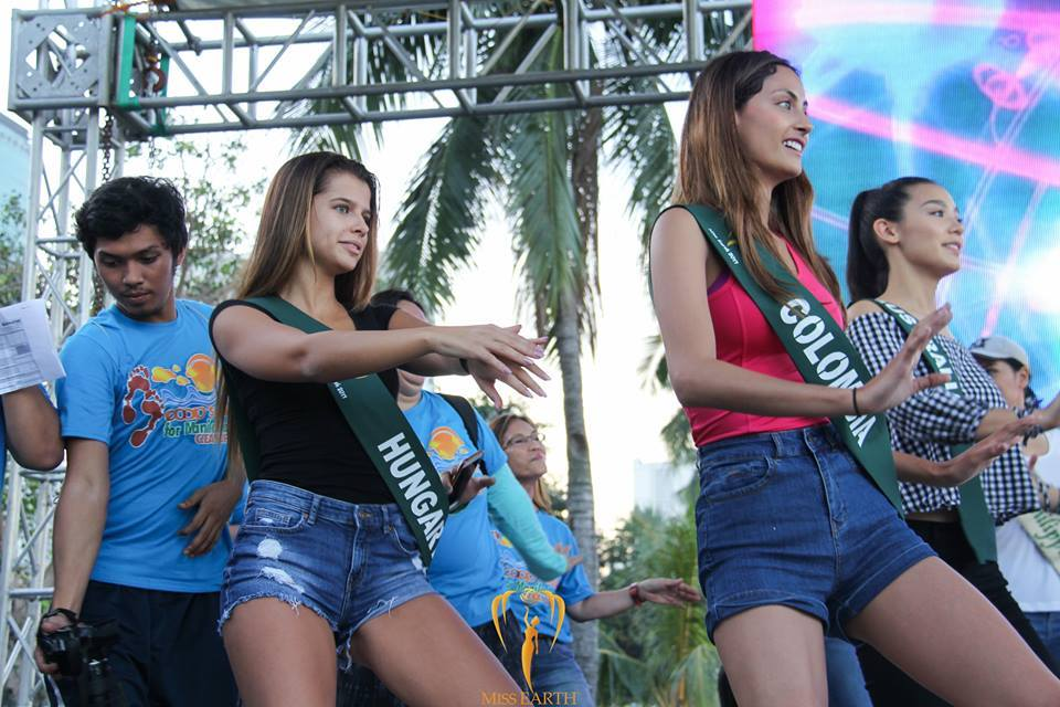juliana franco, top 16 de miss colombia universo 2020/miss earth water 2017. - Página 6 22221957-1686313754753025-2739422654790985929-n