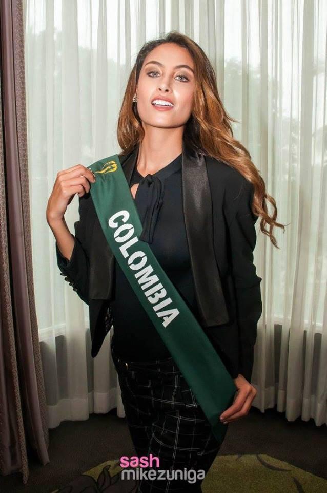 juliana franco, top 16 de miss colombia universo 2020/miss earth water 2017. - Página 6 22279519-1689318787785855-2089122881270218844-n