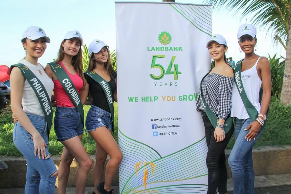 juliana franco, top 16 de miss colombia universo 2020/miss earth water 2017. - Página 6 22365632-1686315111419556-5188439766078014253-n
