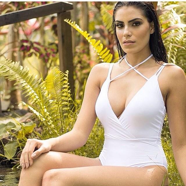 brasil, 1st runner-up de miss tourism world 2017. 16266241-1295407943883636-6285239643954004618-n
