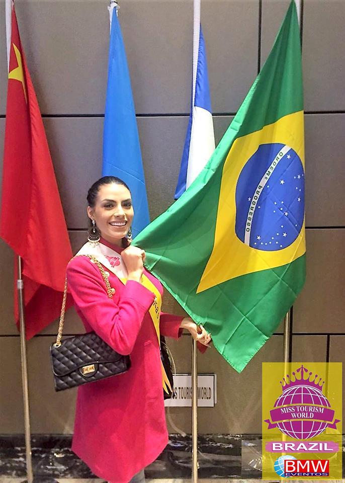 brasil, 1st runner-up de miss tourism world 2017. 22281659-2097358460290435-7644773608825827016-n