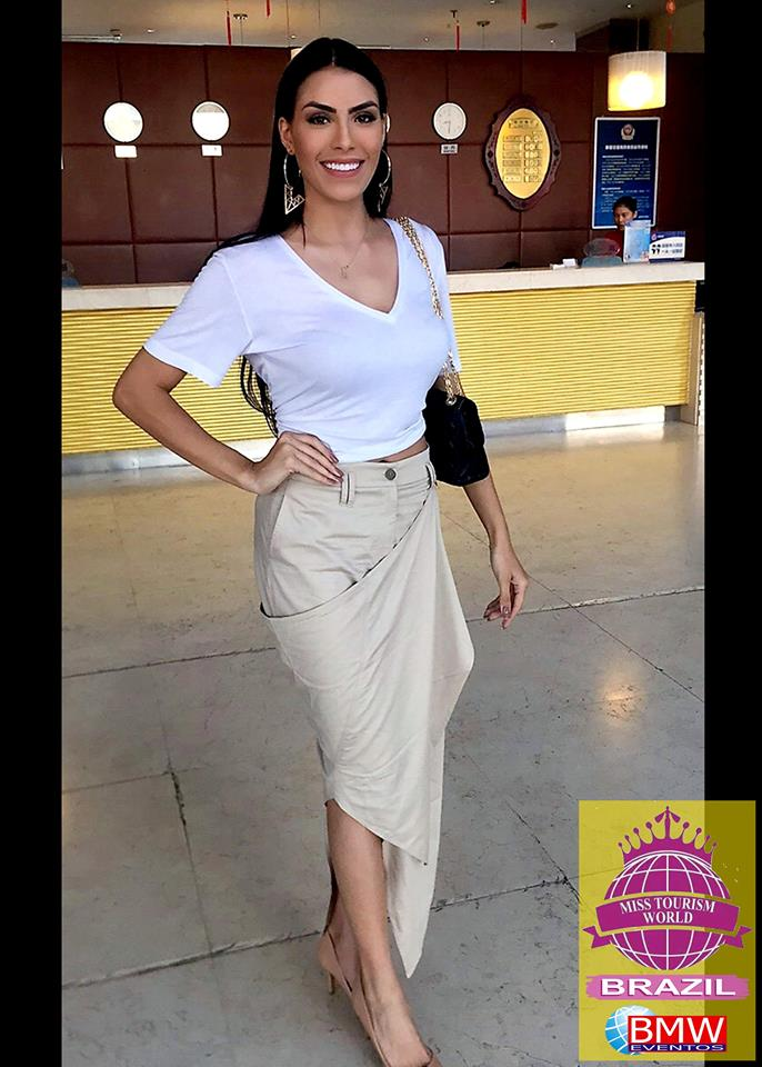 brasil, 1st runner-up de miss tourism world 2017. 22308819-2097357746957173-6331984120959691660-n