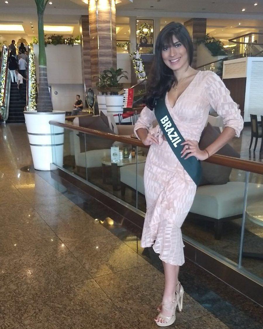 yasmin engelke, substituta de miss brasil terra 2017. - Página 4 22351645-284733655374007-4075450989220462592-n