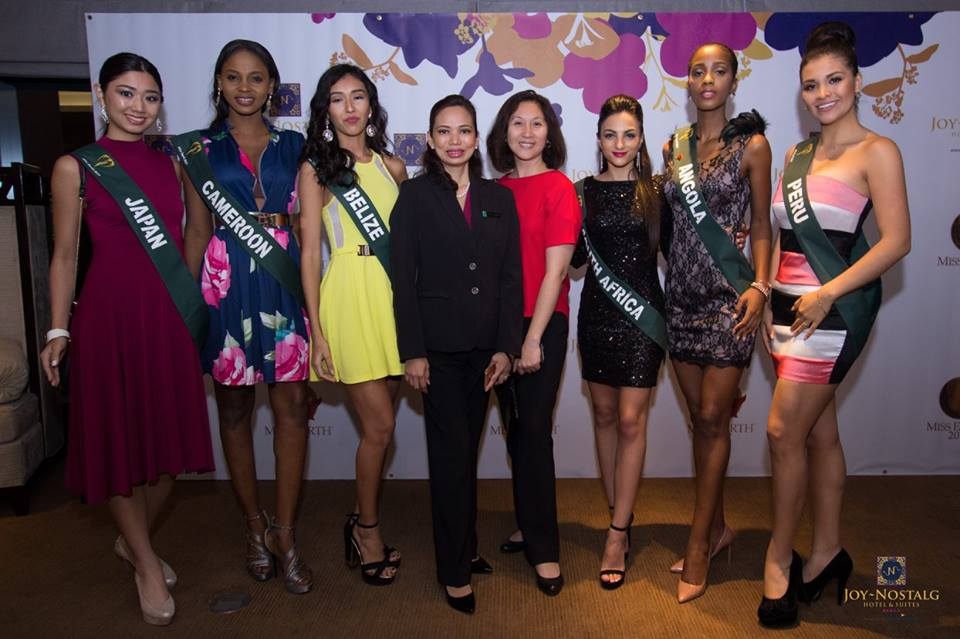 karen isabel rojas, miss tourism world peru 2019/top 20 de miss asia pacific international 2018/miss earth peru 2017. - Página 4 22366279-1499999416757505-2431607526739787310-n